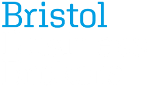Bristol Business Broking