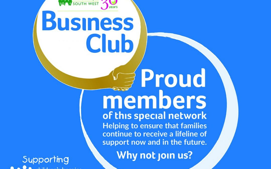 Bristol Business Brokers joins CHSW Business Club