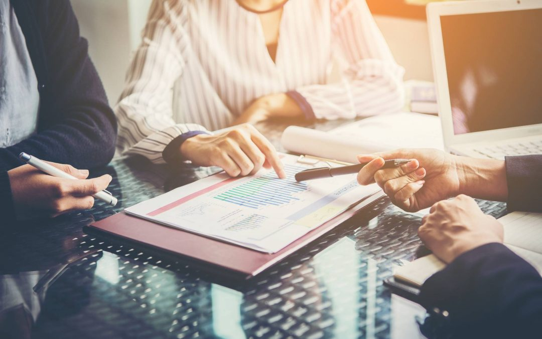 How to Maximise the Value of Your Business Before Selling