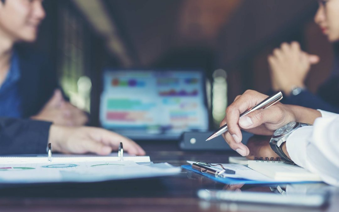 A Guide to Deal Structuring When Buying or Selling a Business